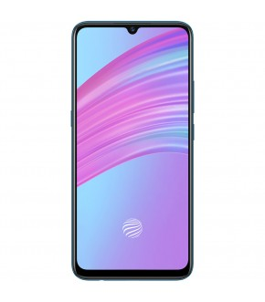 VIVO S1 Skyline Blue (4GB+128GB)