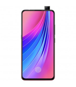 VIVO V15 PRO (RUBY RED 8GB+128GB)