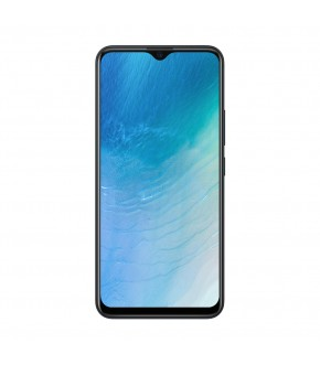 VIVO Y19 Magnetic Black (4GB+128GB)