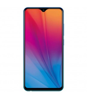 VIVO Y91i Oean Blue (2GB+32GB)