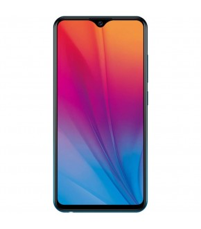 VIVO Y91i Fusion Black (2GB+32GB)