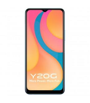 ViVO Y20G