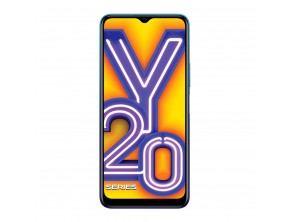 VIVO Y20 A