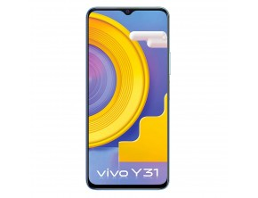 ViVO Y31