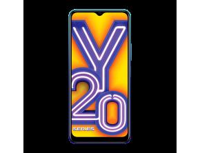ViVO Y20i