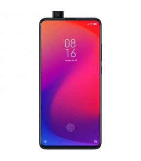 Redmi K20 Carbon Black (6GB+128GB)