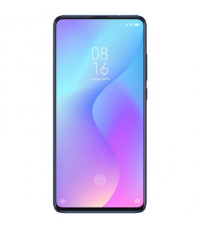 Redmi K20 Glacier Blue (6GB+64GB)