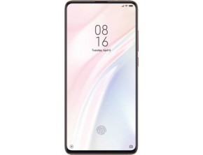 Redmi K20  Pearl White (6GB+64GB)