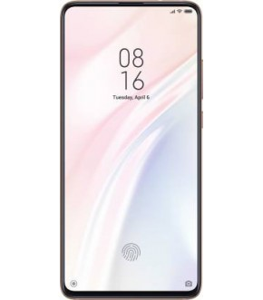 Redmi K20 Pearl White (6GB+128GB)