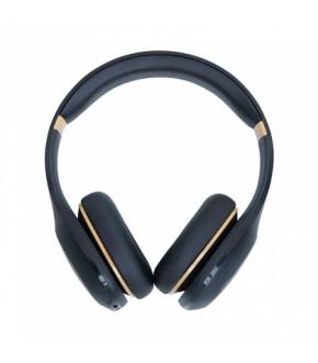 Mi Super Bass Wireless
