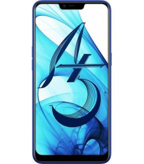 OPPO A5 Blue (4GB+64GB)