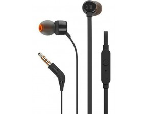JBL T210 (In Ear) Handsfree