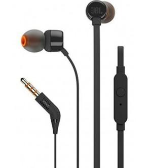 JBL T210 (In Ear) Handsfree