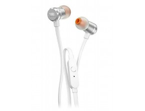 JBL T290 (In Ear) Handsfree